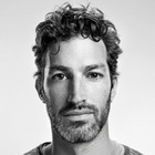 DDB San Francisco Taps Award-Winning Ben Wolan for Executive Creative Director Role