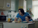 Xylem and Brave Unite in Fight Against Water Shortages in Poginant 'The End of Football' Film