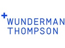 Wunderman Thompson Unveils Greater China Leadership Teams