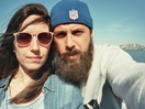 The Husband-and-Wife Creatives who Like to Play the Long Game with Clients