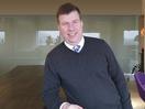Innocean Worldwide Canada Hires New Business Development Director