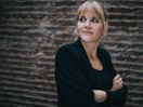 5 Minutes with… Kristine Holzhausen