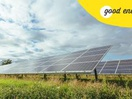 Good Energy Selects Fetch to Lead its Customer Acquisition