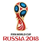 How the World Cup is Set to Transform Russian Advertising