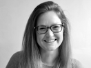 Absolute Promotes Kirsty Murray to Executive Producer