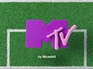 Nice Shit's MTV Football Idents Were Made With Heart