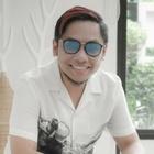 Y&R Philippines Names Rey Tiempo as Chief Creative Officer