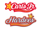 72andSunny Re-appointed as Creative AOR for Carl's Jr. and Hardee's