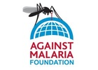 SNK Studios Partners with Against Malaria Foundation