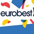 eurobest Awards Reveal the Innovation Shortlist