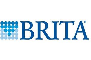 Leo Burnett Germany Captures Global BRITA Shopper Marketing Account