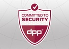 Sohonet Awarded Digital Production Partnership 'Committed to Security' Mark