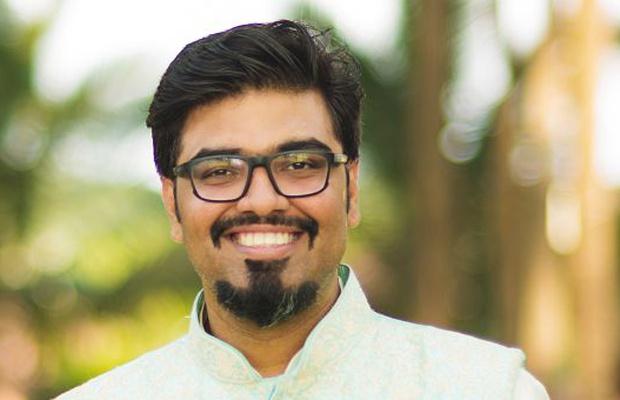 BBDO India Promotes Hemant Shringy to CCO, Mumbai