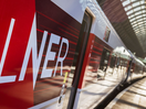 London North Eastern Railway Appoints M&C Saatchi and Merkle