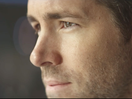 Ryan Reynolds Plays a Different Game in New Piaget Spot from Pierre Michel