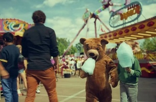The Best of This Week's Music in Advertising