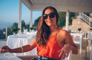 Veronica Lombardo Carves an Industry Niche with the Launch of VLM