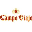 Wine Brand Campo Viejo Selects BBH as Global Creative Agency