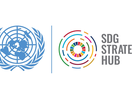 TLNT Hosts United Nations 'Global Creative Call Out' to Combat Coronavirus