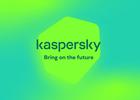 Wunderman Thompson Wins Global Brief from Kaspersky