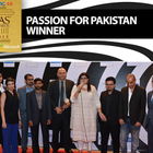 J. Walter Thompson Shines at Pakistan Advertiser's Association Awards