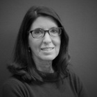 Framestore Appoints Melissa Taylor as Global Joint Head of Business Development