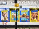 Havana Club Brings Summertime Street Swag to Cities Worldwide with 'Daiquiri Days'