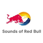BMG Production Music Announces Partnership with Sounds of Red Bull