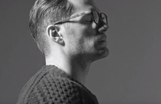 Henry Cavill Sharpens his Focus in New Film for BOSS Eyewear