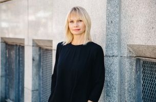 Tribal Worldwide Canada Appoints Marketa Krivy as ECD