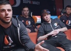 Biborg Takes Us Backstage At Tom Clancy's Rainbow 6: Siege Pro League