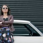 New Zealand's Passion for the Toyota Corolla is Reignited in New Saatchi & Saatchi Campaign