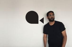 OKAY STUDIO Adds Kabir Jutla as Business Development Manager