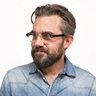 Aussie Expat Levi Slavin Departs BBDO New York to Take CCO Role at Colenso BBDO, Auckland