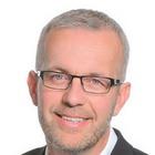 Firewood Marketing Hires Ron Davis as Senior Vice President of Technology