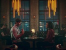 Candy Crush Saves Awkward First Dates in New Spots from Andrew Chaplin
