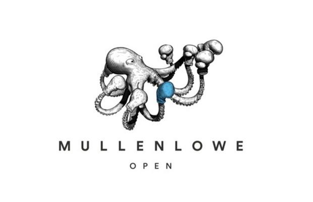 MullenLowe One in France Rebrands to MullenLowe Open