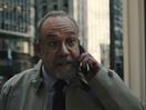 VW Casts Eye on Excessive Spending in Comedic Ad Starring Paul Giamatti and Kieran Culkin