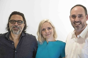 Publicis Worldwide set to launch Marcel in Australia with David Nobay as creative founder