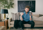 Havenly Taps 'Queer Eye's' Bobby Berk as First Brand Ambassador