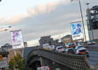 Artists Unite to Fight Plastic Pollution with OOH Exhibition in Aid of Marine Conservation