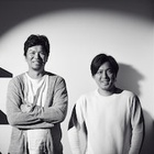 Editorial/VFX Company Nomad Opens Tokyo Office