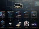 Biborg Takes Fans on a Death Stranding Treasure Hunt for PlayStation