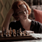 A Lesson from The Queen's Gambit: How to Turn a Brand around in Two Weeks
