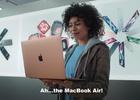 Media Markt x Apple: MacBook