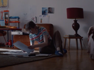 Short Film Shows We Have Everything to Lose From Educational Violence