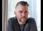 Deep Focus Hires Award-winning John Reid as US Chief Creative Officer