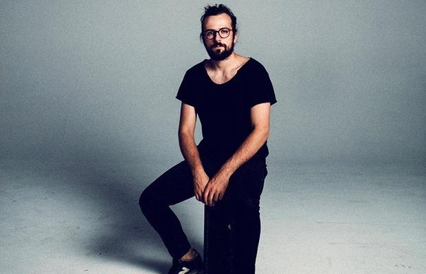 Director Raphael Ouellet Joins Sequoia Content