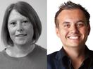 Clemenger BBDO Australia Announces Management Changes