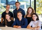 Clemenger BBDO, Sydney Kicks Off Search For 2018 Clems Grads